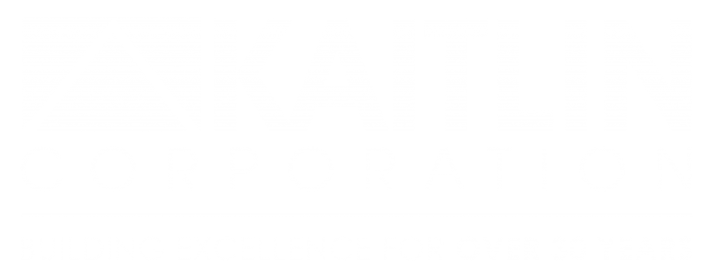 Kaitlin Corporation Logo