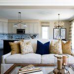Waterside Home In Midland Bay Port Homes for sale Livingroom