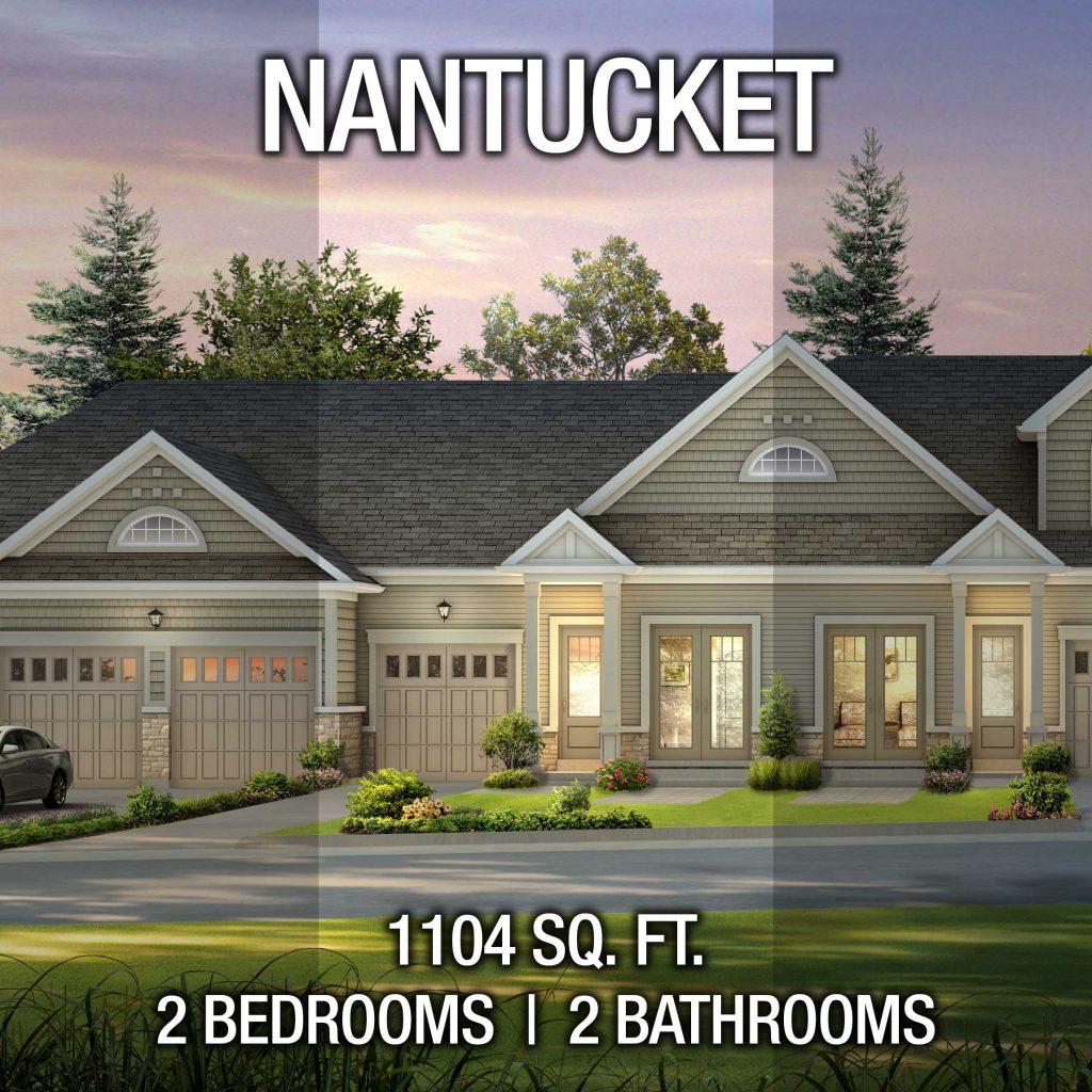 Nantucket Midland Bay Port Homes for sale